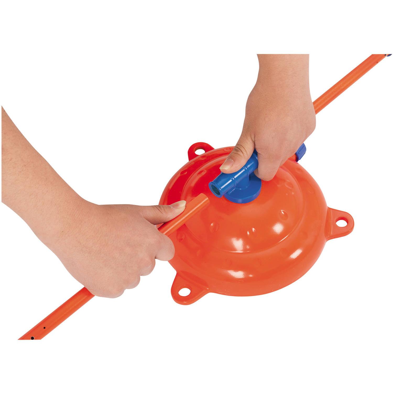 Bestway H2OGO! Hydro Hoop Sprayer by Bestway