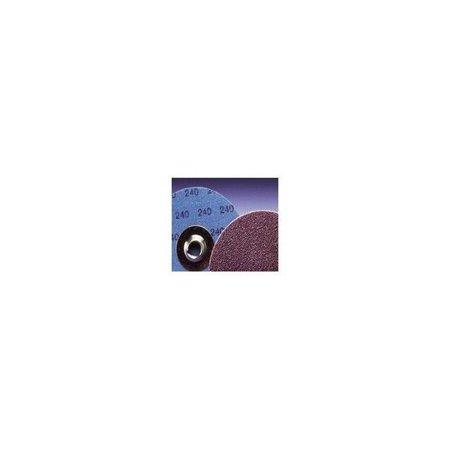 Norton Company Nr38206 3   Blank 24X Spd 50 Dsc