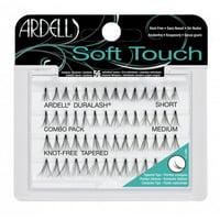 Ardell Individual Soft Lash
