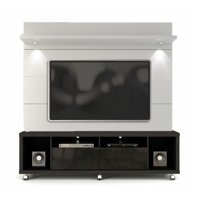 Manhattan Comfort Cabrini 71 in. TV Stand