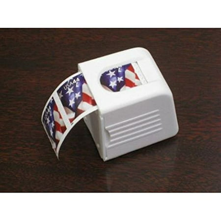 Stamp Roll Dispenser