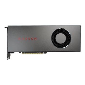 VisionTek Radeon RX 5700 8 GB GDDR6 3 x DP HDMI Graphics card
