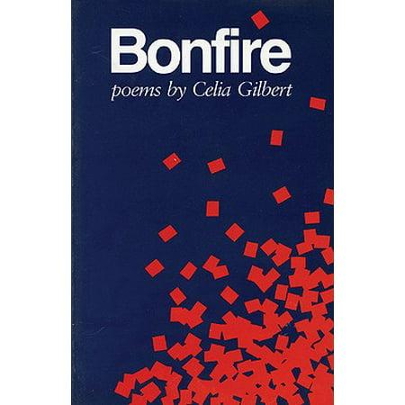 Bonfire - Birthday Bonfire