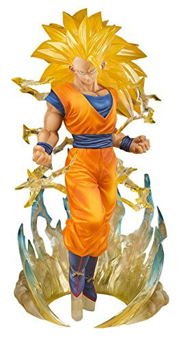 Piccolo Bandai Tamashii Nations Figure Figuarts ZERO Dragon Ball Z NEW