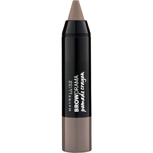 a4d42511793 Maybelline Brow Drama Pomade Crayon, Blonde – Walmart Inventory ...