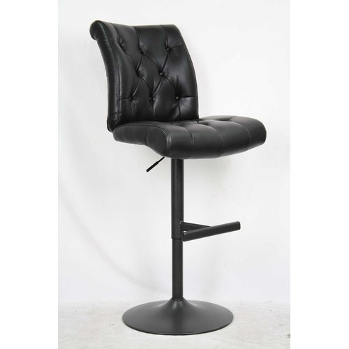 764053495489 Upc Whalen Furniture Chancellor Gas Lift