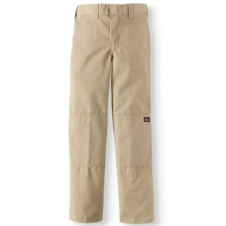 Best Dickies product in years