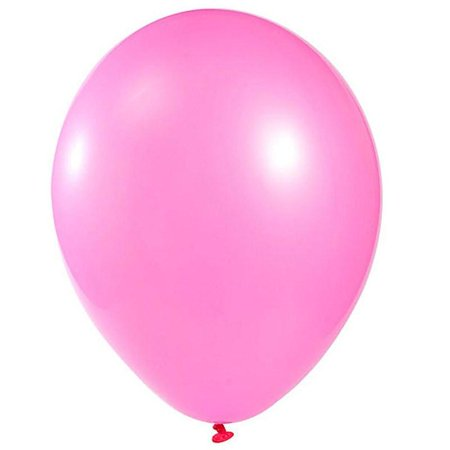 "Efavormart 12"" Metallic Latex Balloons Wedding Event Decorations Birthday Party Graduation New Year Eve Party Supplies --25/pk"