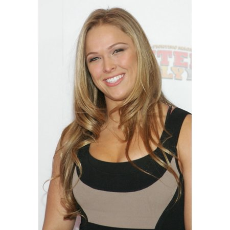 Ronda Rousey In Attendance For 4Th Annual Fighters Only World Mixed Martial Arts Awards Palms Casino Resort Hotel Las Vegas Nv November 30 2011 Photo By James AtoaEverett Collection Photo (Average Temperature In Palm Springs In November)