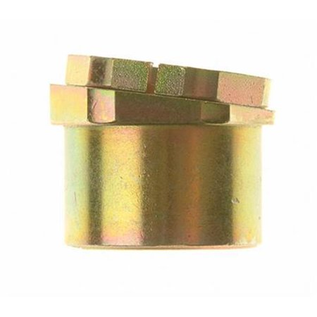 MOOG K80109 Alignment Caster Camber Bushing 1987-2009 Ford Mazda