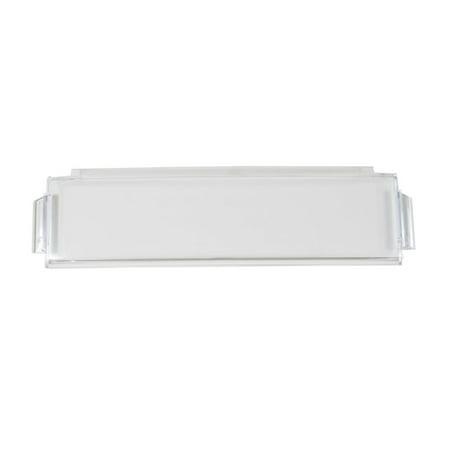 WR71X10761 GE Refrigerator Insert Module