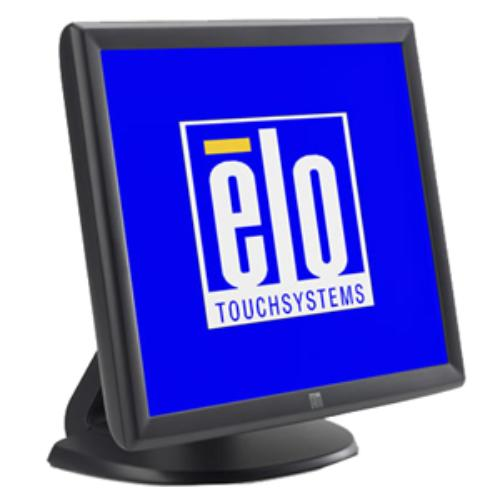 "Tyco 1000 Series 1915l Touch Screen Monitor - 19"" - Surface Acoustic Wave (e266835)"