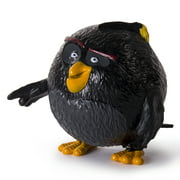 Angry Birds Collectible Figures Cdu