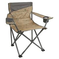 Big-N-Tall? Quad Chair