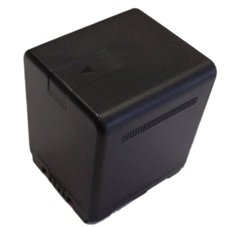 Superb Choice Camcorder Battery for Panasonic HC-X800, HC-X900, HC-X900M, HC-X910, HC-X920, HC-X920M