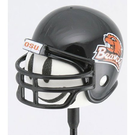NCAA Oregon State Beavers Football Helmet Antenna Topper