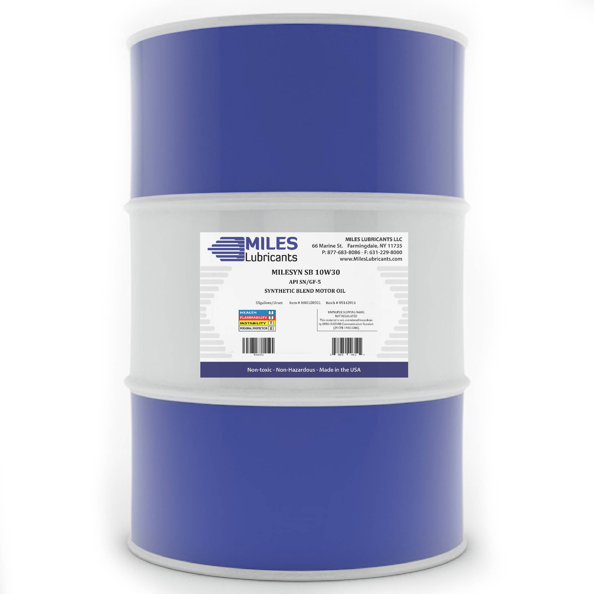 Is used motor oil flammable for Used motor oil disposal walmart