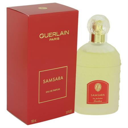 3.4 oz Eau De Parfum Spray by Guerlain for Women - image 1 of 3