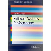 Best Astronomy Softwares - Software Systems for Astronomy Review