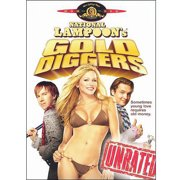 National Lampoon's Gold Diggers by