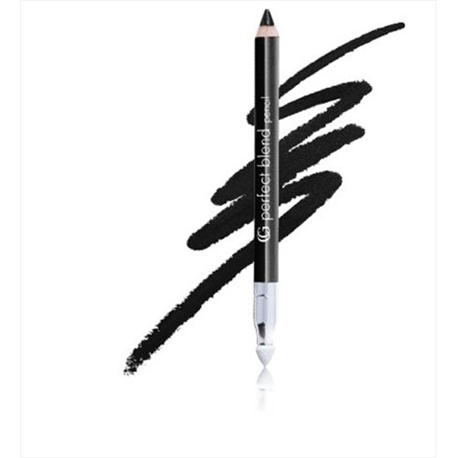 Prefect Blend Pencil Eyeliner, Taupe 130, Pack Of 2