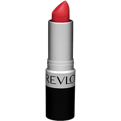 Revlon Matte Lpstick .15 Oz