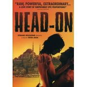 Head-On (DVD)