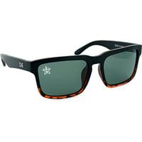 Houston Astros Mashup Sunglasses - OSFA