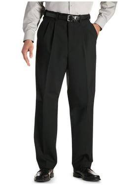 59e12a045b0bf4 Mens Big & Tall Pants - Walmart.com