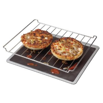 Chef's Planet 401 Nonstick Toaster Oven Liner ()
