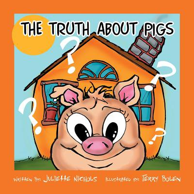 About Pigs - The Truth about Pigs