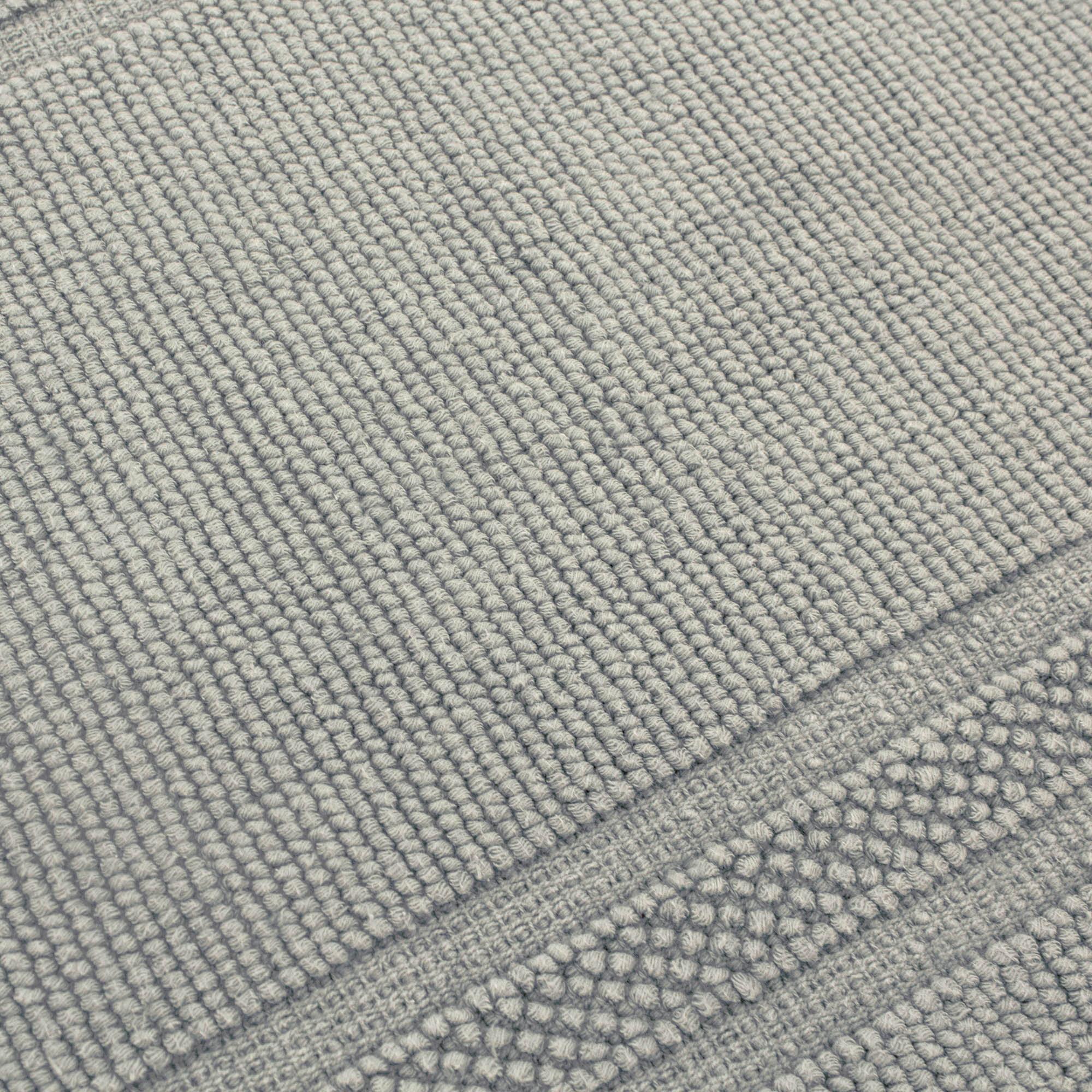 JoneAJ Tapis Bain Filet p/êche Th/ème Marin /Étoiles mer Coquillages Vie sous-Marine Phare Bois Impression Tapis d/écoration Salle Bain Peluche avec Support antid/érapant 15,7X 23,6 Cr/ème Beige