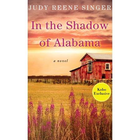 In the Shadow of Alabama - eBook