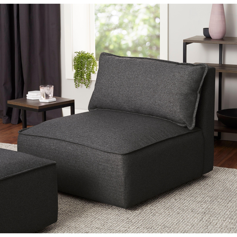 Better Homes & Gardens Morgan Modular Lounge Chair