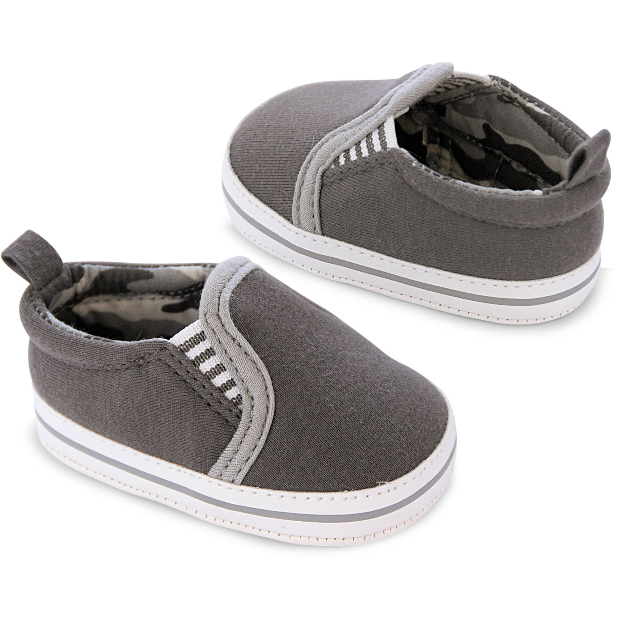 carters toddler shoes shoes for yourstyles