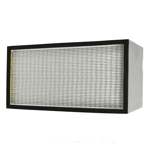 Oransi Erik M16 Main Filter Replacement F0903073