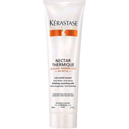 Kerastase Nectar Thermique Leave-In Treatment, 5.1 Fl