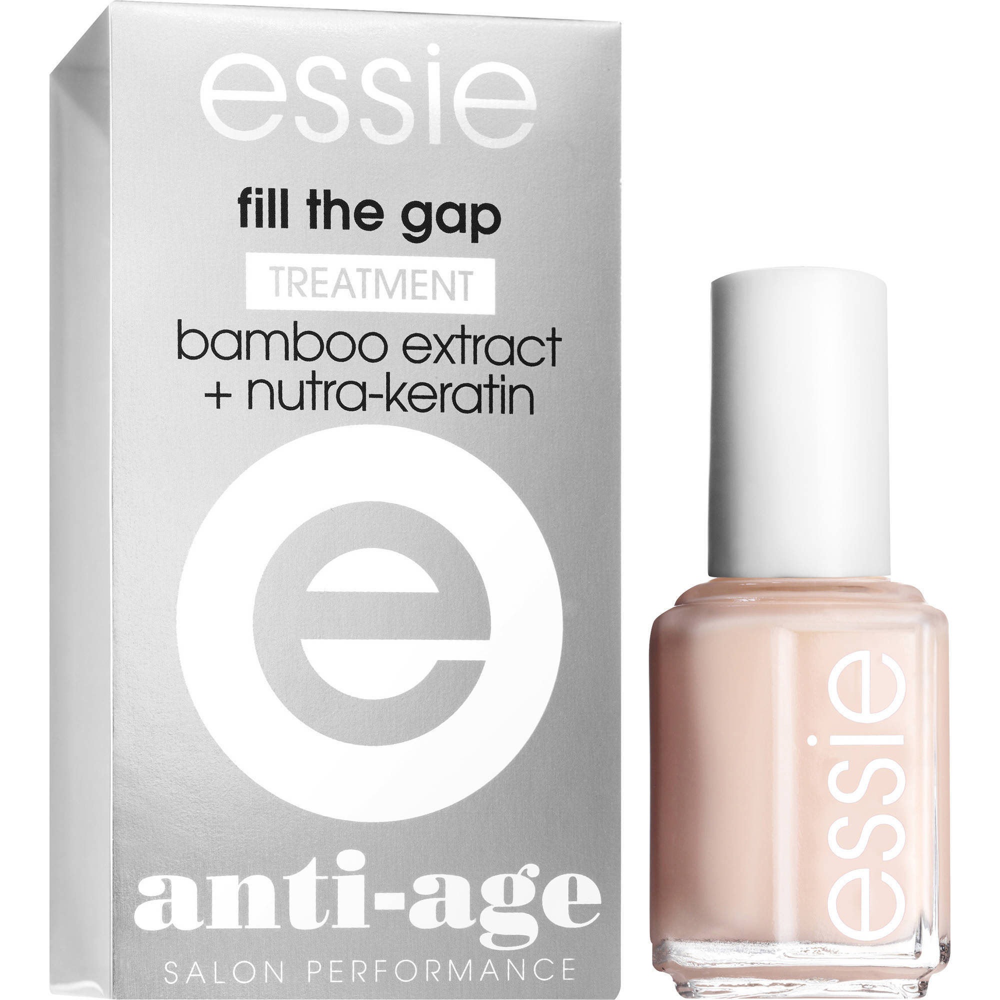 Essie Nail Color - Walmart.com
