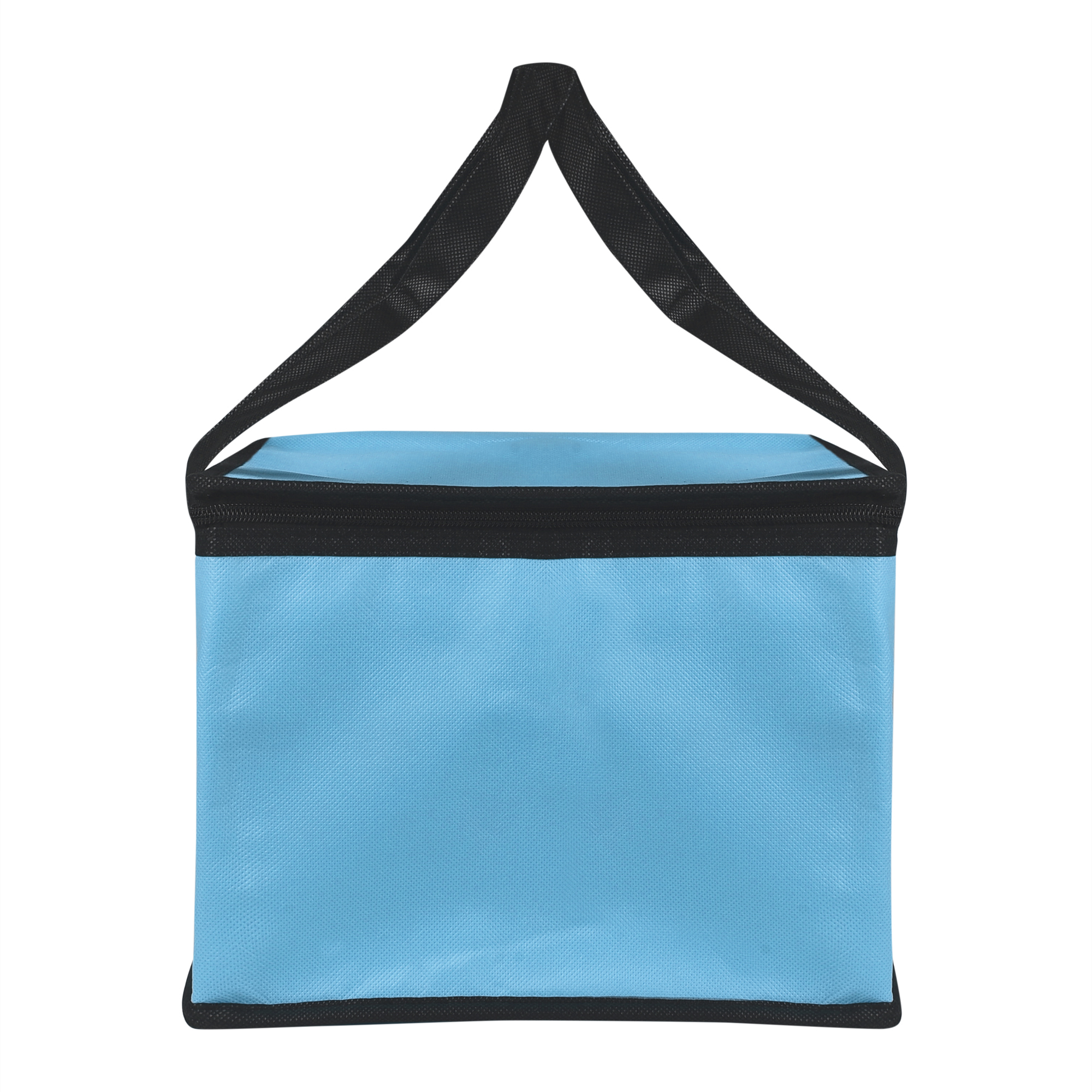 Portable Cool Bag Insulated Cooler Food Can Drink Lunch Picnic Hiking 21L //12.5L