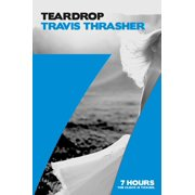 Teardrop - eBook