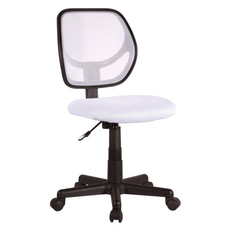 Picket House Milley Office Task Chair White