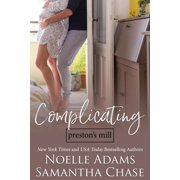 Complicating - eBook