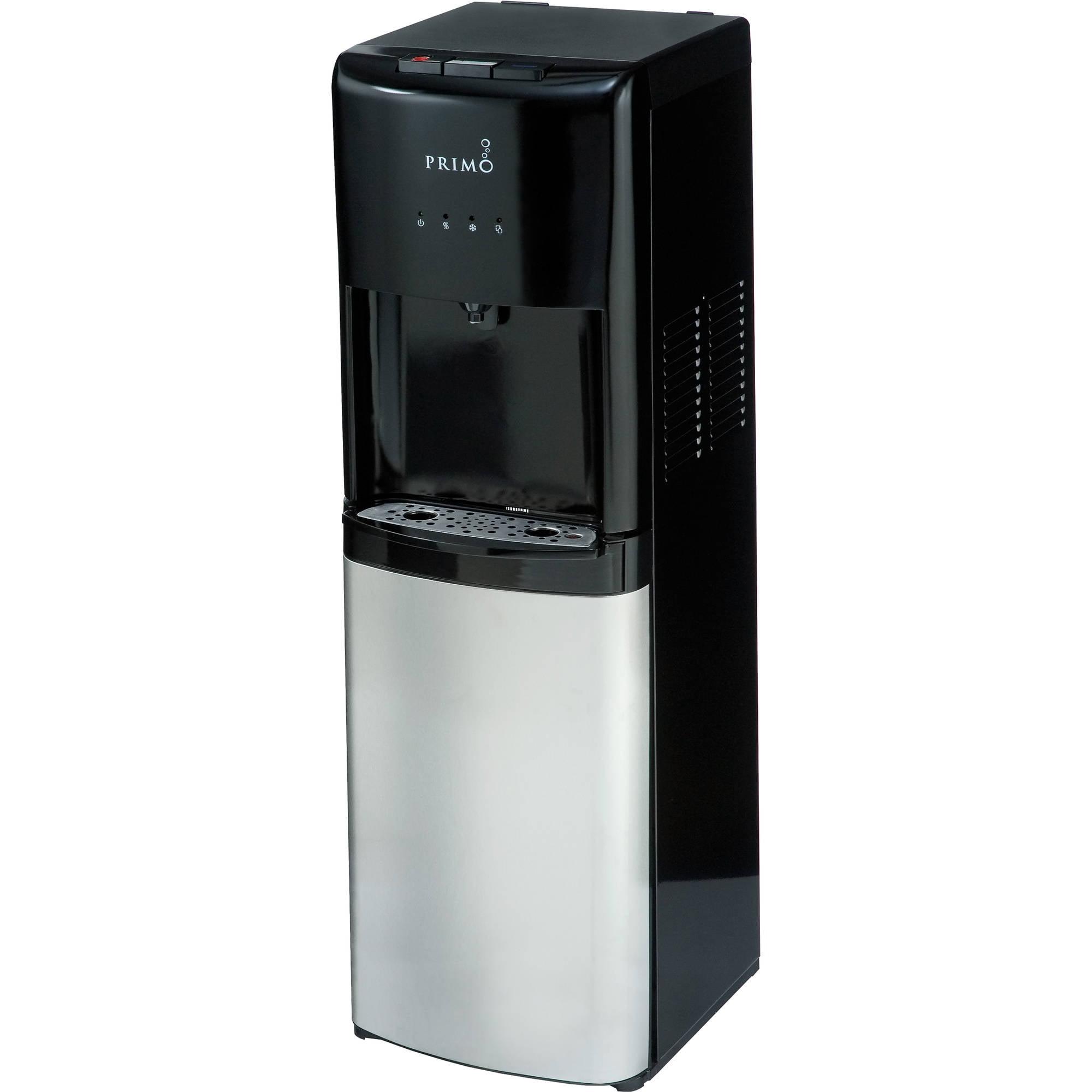 Filtered Water Dispenser Walmart Circleware Yorkshire