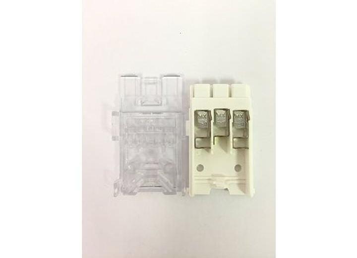 SVC Electrode 720mm Dometic Parts 2932781053 Kit Ver 2