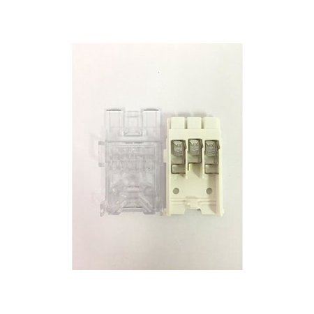 DOMETIC 15024 AIR CONDITIONERS AC MOLEX UNIVERSAL AC INSTALLATION ELECTRIC CONNECTIONS(2/PKG) DOMETIC AIR CONDITIONERS AC MOLEX UNIVERSAL AC INSTALLATION ELECTRIC CONNECTIONS(2/PKG)