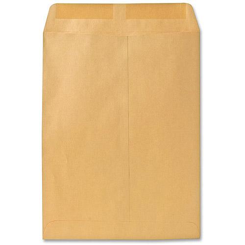 Quality Park Kraft Catalog Envelopes