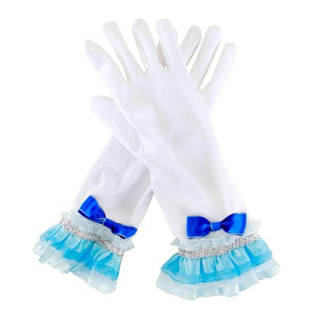 Disney Princess Disney Cinderella Child Costume Accessory Kit