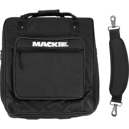 - Mackie 1604-VLZ  Bag