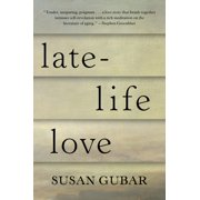 Late-Life Love: A Memoir - eBook