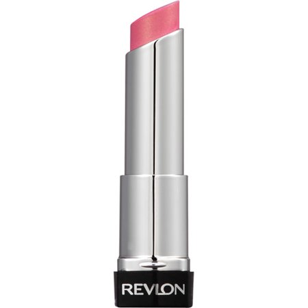 Revlon ColorBurst Lip Butter, Cotton Candy